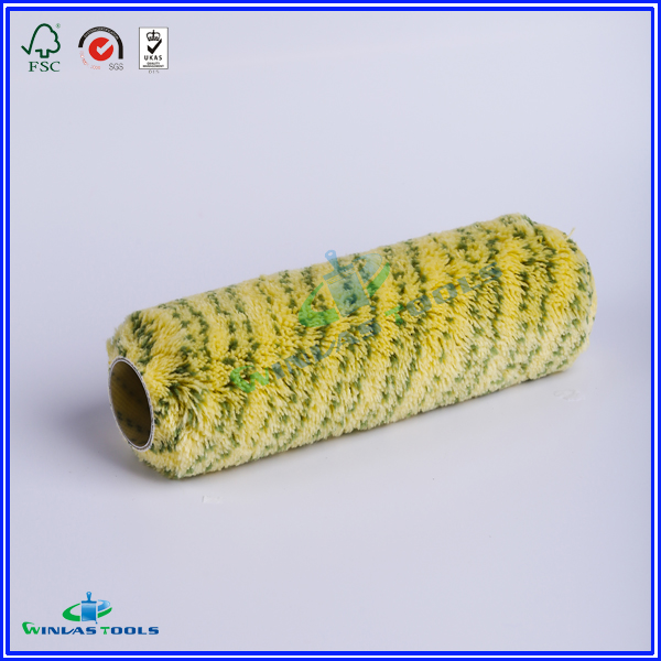 Polyamide Paint roller cover