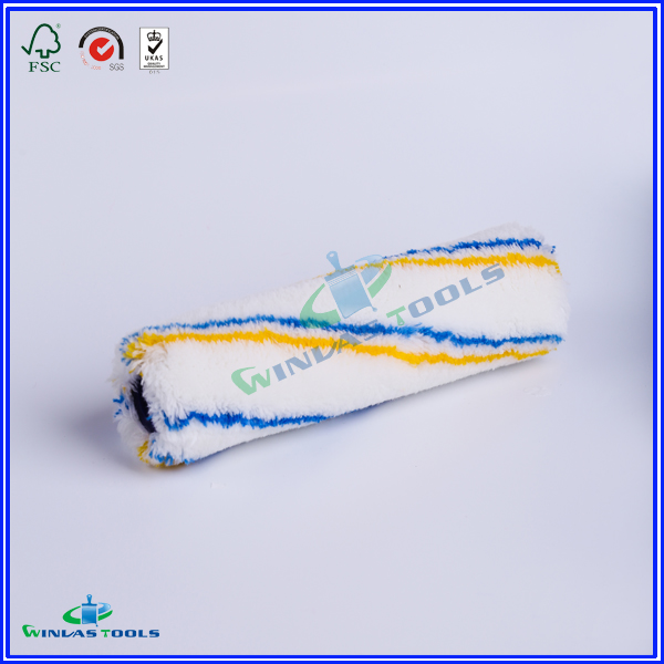 7 ins Paint roller cover