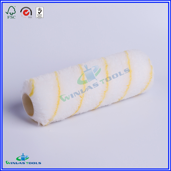polyester paint roller refill
